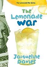 Lemonade War: 1