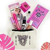 Medusa's Makeup - Cruelty Free And Vegan Beauty Subscription Box