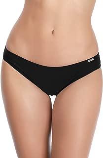 Best tangerine bikini bottoms Reviews
