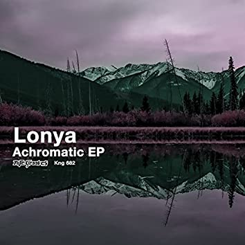 Achromatic  EP
