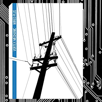 Wired Plus
