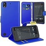 HTC Desire 530 / HTC Desire 630 Case, FoneExpert® Premium