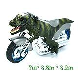 Immagine 1 bignosedeer tirannosauro rex t dinosauro