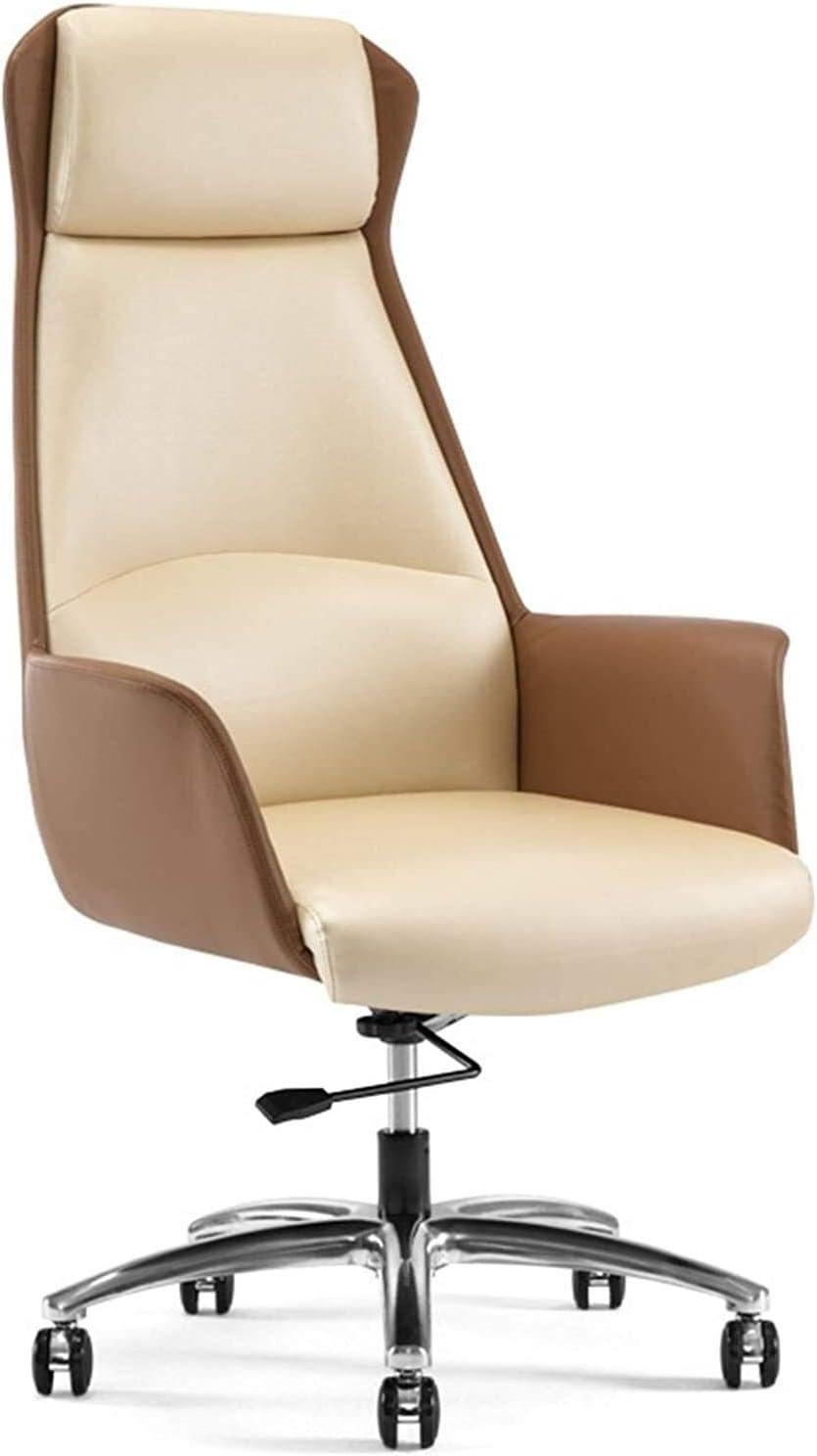 Under blast sales YYDD Gaming Chair Office Dedication Boss Desk PC