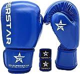 Boxing Headgear For Men Hayabusa