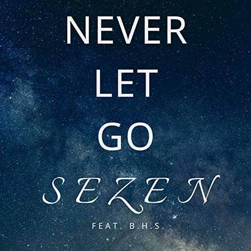 Sezen feat. B.H.S.