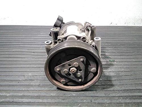 Compresor Aire Acondicionado Renault Kangoo Express P3-A1-5-211324903061 8200953359 (usado) (id:recrp2006522)