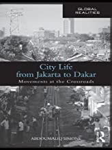 Best road to jakarta Reviews