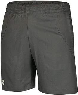 Babolat Boy's Core Tennis Shorts