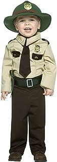 Best toddler trooper costume Reviews