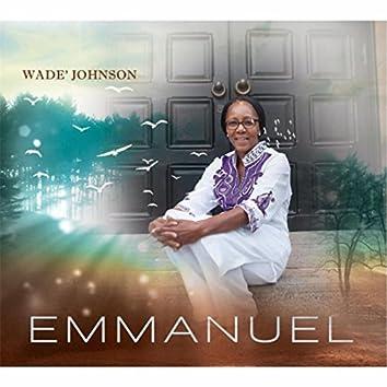 Emmanuel (feat. Junior B)