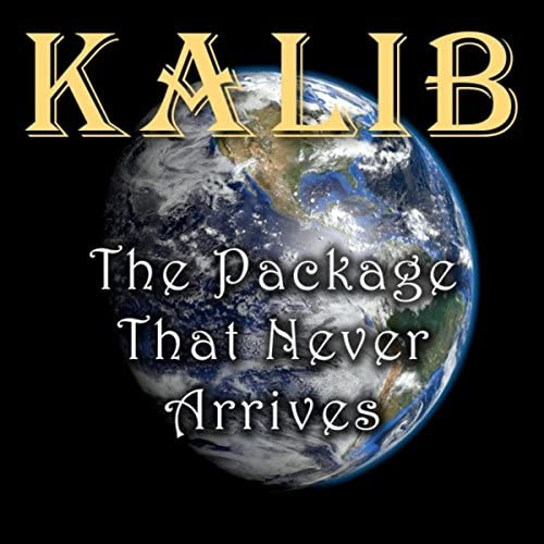 Kalib