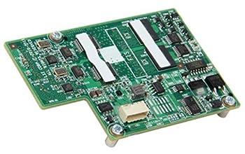 Supermicro SuperCap - TFM Module for Flash Backup Unit - for X10DRC-LN4+  SuperServer 6018U-TRT+ 6028U-TR4T+ BTR-TFM8G-LSICVM02