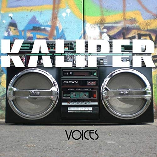 Kaliper