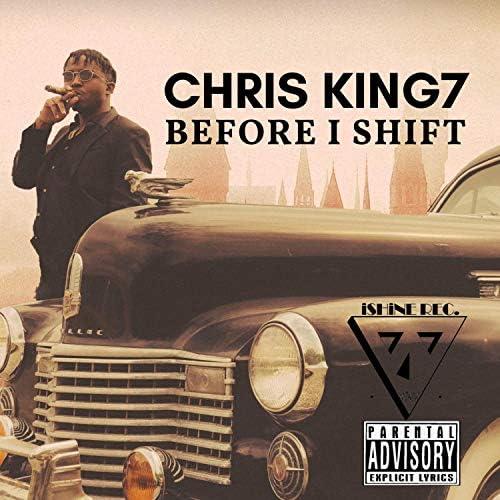 Chris King7