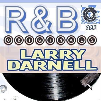 R & B Originals