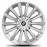 Original BMW Alufelge 7er G11-G12 V-Speiche 620 in 19 Zoll
