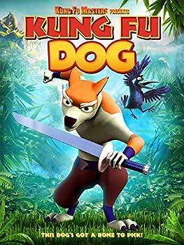 Best kung fu dog Reviews