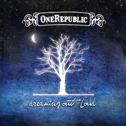11 best one republic vinyl record for 2020