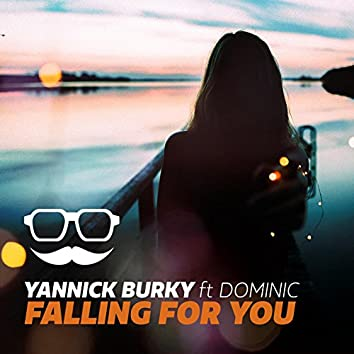 Falling for You (feat. Dominic)
