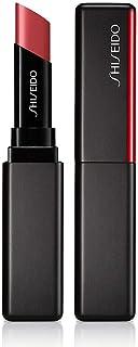 SHISEIDO Makeup(資生堂 メーキャップ) SHISEIDO(資生堂) SHISEIDO ヴィジョナリー ジェルリップスティック 1.6g (209)