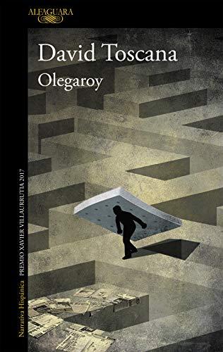 Olegaroy (Mapa de las lenguas)
