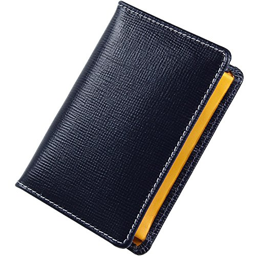 Whitehouse Cox(ホワイトハウスコックス)『NAME CARD CASE/REGENT BRIDLE(S7412)』