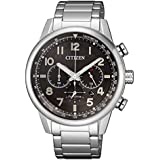 Citizen Men´s Watch Quartz Solar CA4420-81E