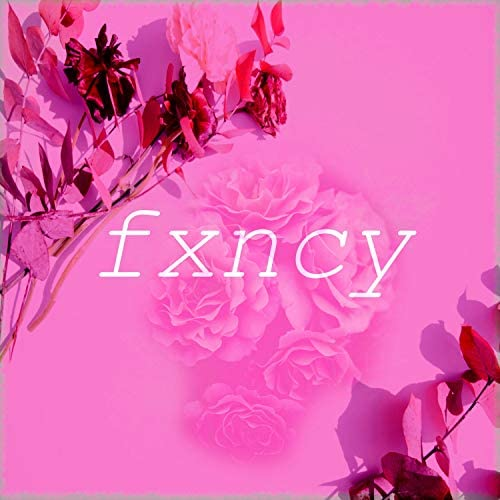 Fxncy