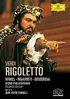 Rigoletto / [DVD] [Import]