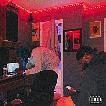 ThreeeD (feat. BI6mike)