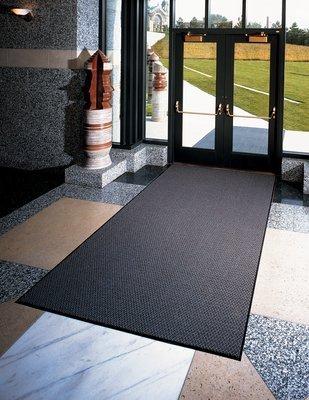 Teppich Nomad Aqua 6500Plus Textil 6590x 150