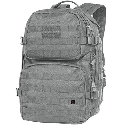 Pentagon EOS Rucksack Wolf Grey