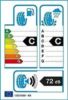 DELINTE デリンテ AW5 オールシーズン(限定) 215/55R17 98W XL オールシーズンタイヤ単品1本価格