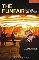 The Funfair (Modern Plays)