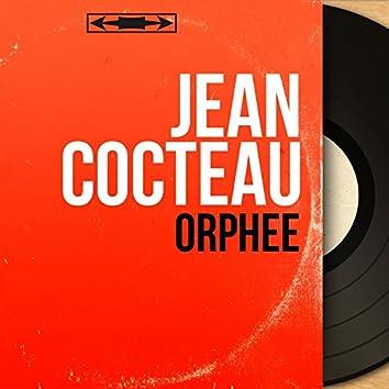 Orphée (Mono version)