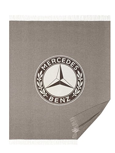 Mercedes Benz Decke Fischgrat