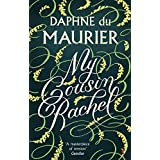 My Cousin Rachel (Virago Modern Classics) (English Edition)