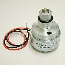 TCI 221301 Trans-Brake Solenoid (TH-350)