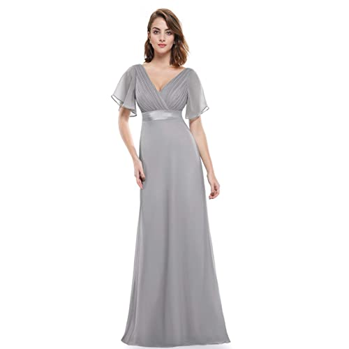 Grey Wedding Dress.Grey Wedding Dress Amazon Co Uk