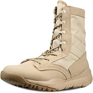 Best yeezy mens canvas boot Reviews