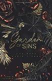 Garden of Sins - Don Both