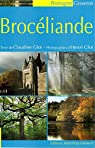 Brocéliande par Glot