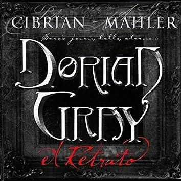 Dorian Gray: El Retrato (Original Cast Recording)