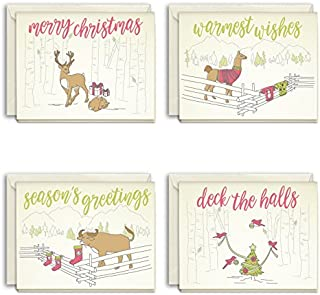 Best hockey holiday cards Reviews
