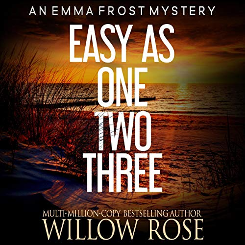 Easy as One, Two, Three cover art
