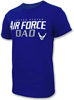 United States Air Force Dad T