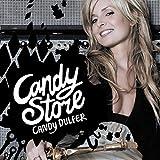 Songtexte von Candy Dulfer - Candy Store