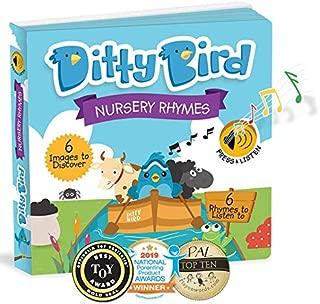 Best nursery rhyme toys Reviews