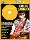 Alfred Music Of Carlos Santanas